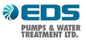 EDS Pumps & Water Treatment