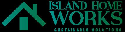 Island Home Works
